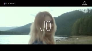 Смотреть клип Jo - Cu Un Picior Pe Rai
