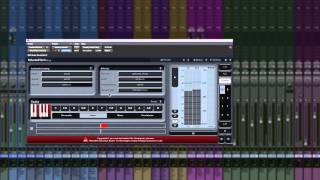 melda-mautopitch-free-auto-tune-plug-in-review