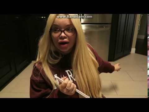 Trisha Paytas Highlights-1