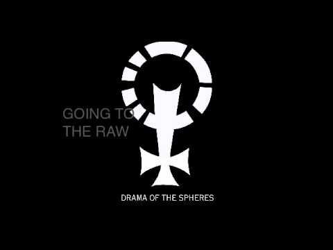 223 song New kafka tale By Drama of the spheres feat Nehr