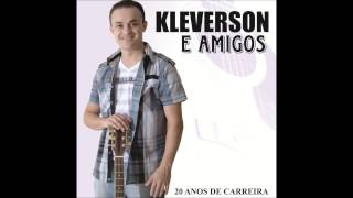 Video Kleverson Part. Barbara Torres - Ai que dó download MP3, 3GP, MP4, WEBM, AVI, FLV Juli 2018