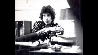 Medicine Sunday - Bob Dylan HD 1965