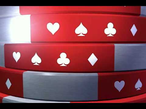 2) Texas Holdem Poker School Video Lessons - Stacked With Daniel Negreanu - Hand Rankings