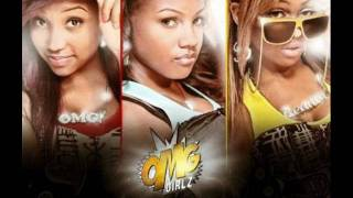 "OMG Girlz [NEW SINGLE] ""Gucci This (Lyrics In Description)"