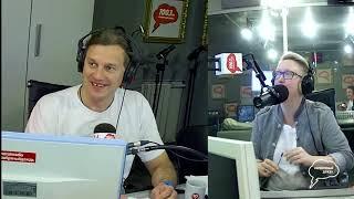 С приветом Набутов 1 10 20 про коронавирус заявление Навального и российский тик ток