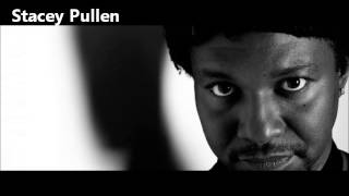 Stacey Pullen - Miami Music Week 2014 -The Blu Party