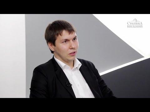 Кирилл Карташев: «Основной тренд этих выборов — юридический прессинг»