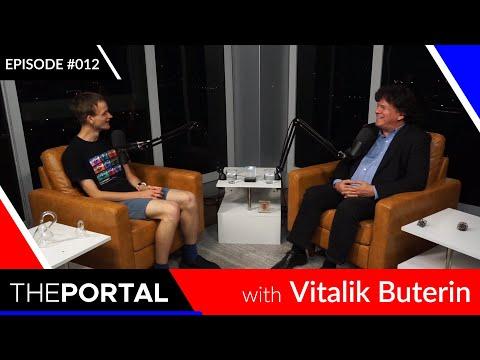 "vitalik-buterin-on-""the-portal"",-ep.-#012---the-ethereal-prince-and-his-virtual-machine"