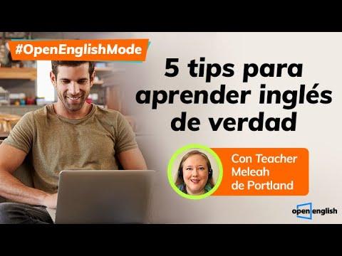 open-english-quédate-en-casa---¡aprende-inglés-así-de-rápido!-5-tips-que-no-fallan