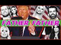 FATHER, FATHER - Songify 2020