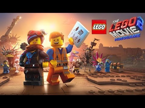 HOW TO DOWNLOAD The LEGO Movie 2 FOR FREE IN PC OR LAPTOP(100%WORKING)