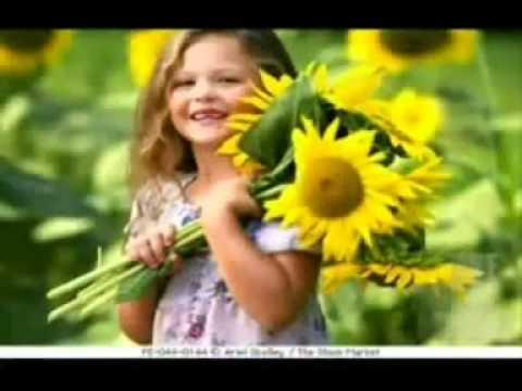 puvvukintha parimalama - PD Sundar Rao - Telugu Christian Song