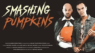 Smashing Pumpkins - A Film By Michael Malone