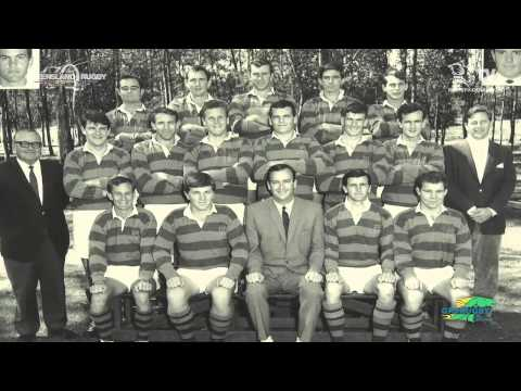 GPS Rugby Club Profile - Queensland Rugby Heritage Round