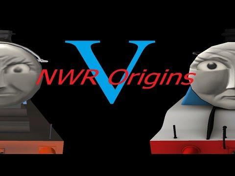 NWR Origins Episode V: Disgrace of the LNER