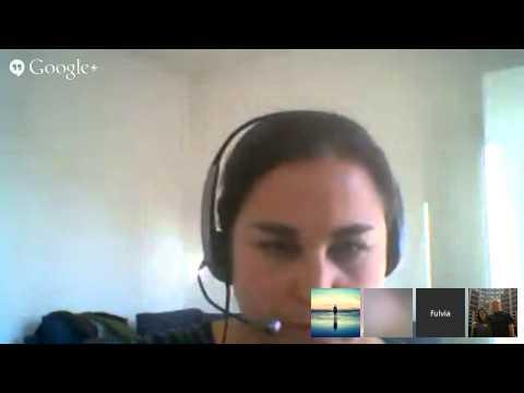 Une vidéo et du vocabulaire sur le monde du travail
