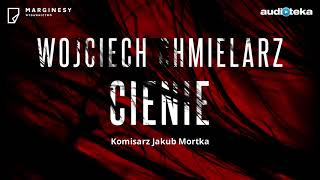 "Download Video ""Cienie"" 