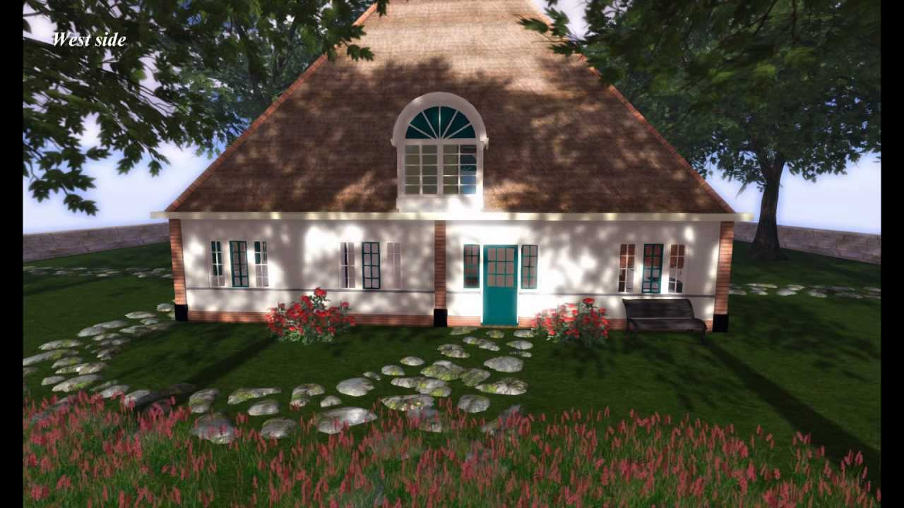 dutch quality builders bv design dutch farmhouse