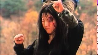 Pyongyang Nalpharam clip (2006)