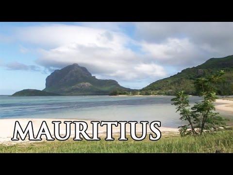 Mauritius: Inseltraum im Indischen Ozean - Reisebericht