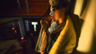 Jackie Vae - Melt You (Official Audio)