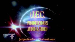 Video J.E.C producciones audio y video download MP3, 3GP, MP4, WEBM, AVI, FLV Oktober 2018