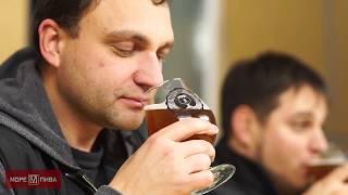 видео Купить крафтовое пиво IPA в СПб