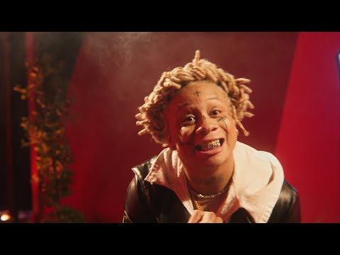 Trippie Redd – Weeeeee (Official Music Video)