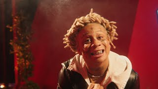 Trippie Redd - Weeeeee (Official Music Video)