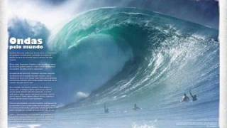 Quando leme lembrou hawaii