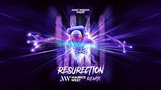 Planet Perfecto Knights - ResuRection (Maurice West Remix) [...
