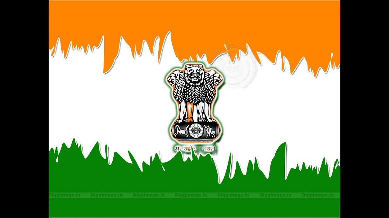 vande mataram india our culture our heritage youtube