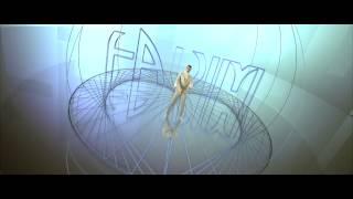 Fadim - Ik Ben Blij Dat Ik Je Niet Vergeten Ben (Official Video)