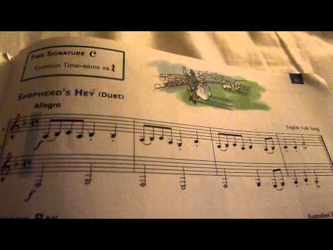 Sound of Silence Cover by Todd Hoffman from YouTube · Duration:  4 minutes 18 seconds