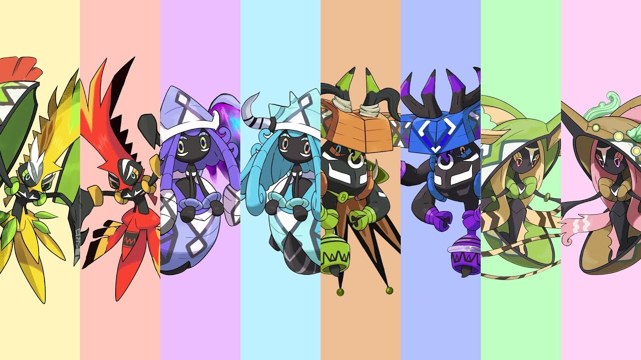 How To Draw Lana From Pokemon Sun And Moon Step additionally Turtwig Pokemon together with Wx Ar U Vgna besides  in addition Coloring Pictures Of Pla s Page Pla  Pages The Nine Dwarf Printable. on sun and moon coloring pages