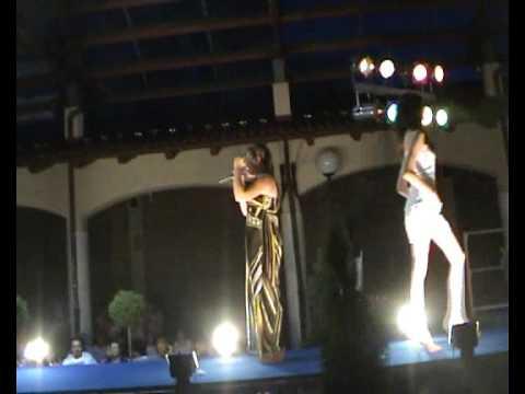 Adagio- Valentina Tesio Cover