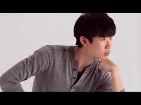 Kob Chacree - AirAsia Promotion (คุ้ม)
