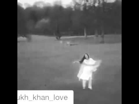 Bollywood Szene (Denn meine liebe ist unsterblich
