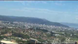 GRAN CONCEPCIÓN -  La conurbación en imágenes Cityscapes