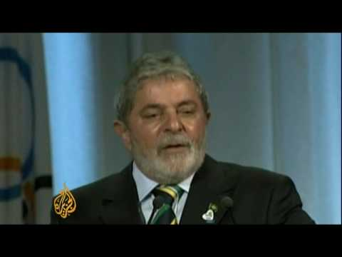 Rio relishes Olympic bid win - 2 Oct 09