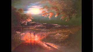 Владимир Трошин - Тишина (1958)