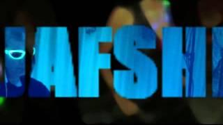 dj afshin, party make over( Baran-100 baar)