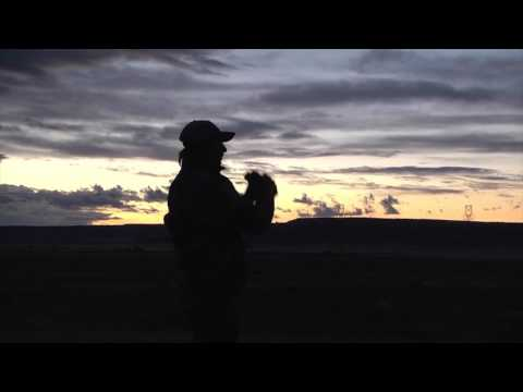 Rongland Night Vision devices video