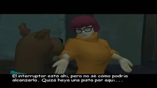Intro Scooby-Doo! Unmasked [Español HD]