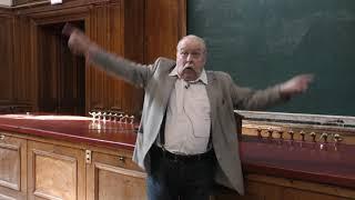 Левашов А. В. - Химические основы биологических процессов - Белки и ферменты
