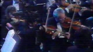 Superman - Orquesta Sinfónica de Puerto Rico