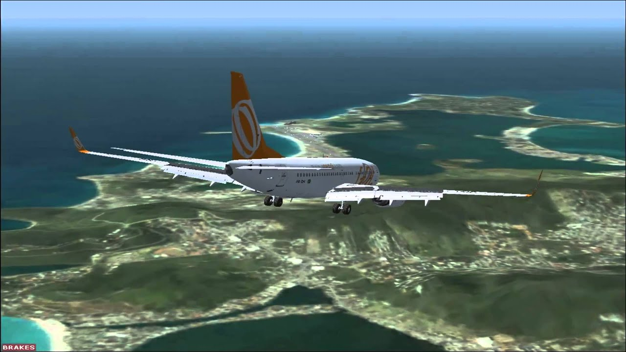 Microsoft Flight Simulator X For Pilots Real World Training Ebook