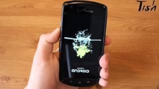 видео Ваш телефон был заблокирован МВД. Удалим без сброса к заводским настройкам! (Вирус android)