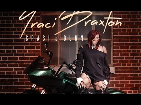 Traci Braxton talks Braxton Family Values Drama,