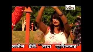 Video Bhaiya Ke Sali Aaj Dj Pe Aake Nachi | Bhojpuri Super Top गाना | Virendra Bharti download MP3, 3GP, MP4, WEBM, AVI, FLV Juni 2018
